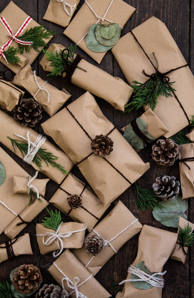 Homemade Calendars With Photos : Ideas about homemade advent calendars on pinterest