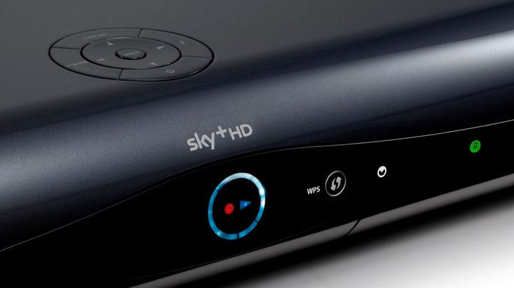 Virgin Media lands full line up of Sky HD channels in a blow against BT Sport | Sky and Virgin have agreed to add HD Sky Sports channels over to Virgin's service. Buying advice from the leading technology site