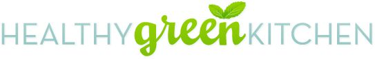 www.healthygreenkitchen.com   real foods, healthy home cooking and green living.  DIY scrubs, syrups etc.  <3
