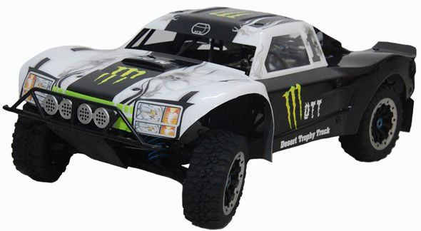 Online Get Cheap Gas Powered Rc Cars for Sale -Aliexpress.com ...