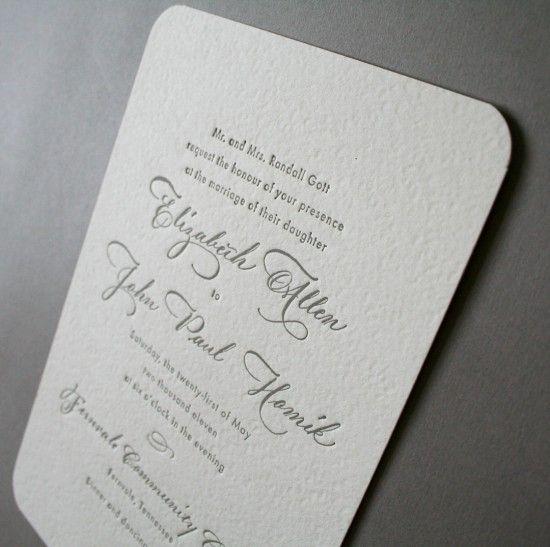 Best 25 Formal invitations ideas on Pinterest Wedding