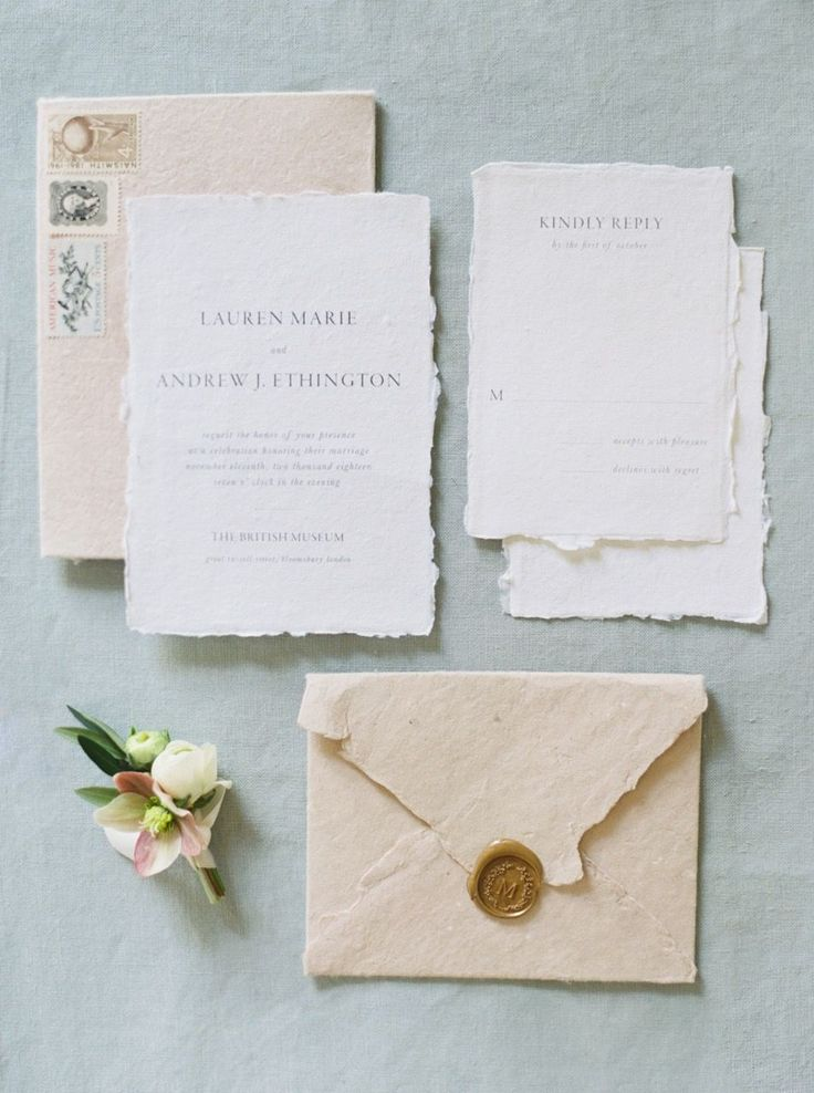900 best Wedding Invitations images by Oh