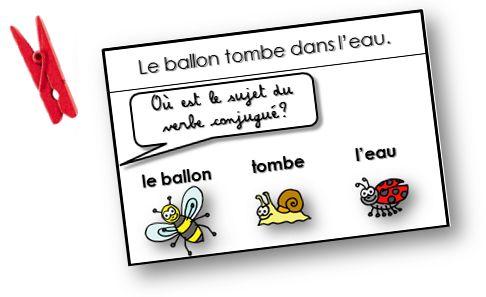 essayer verbe conjugu Conjugaison de plus de 9000 verbes français le conjugueur permet de conjuguer l'ensemble des verbes de manière simple, rapide et conviviale conjugaison gratuite.