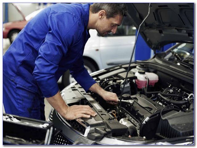 Online Automotive Training Courses Discover Free Online Automotive Industry Courses From Top Universities Thousands Car Mechanic Mechanic Automotive Mechanic