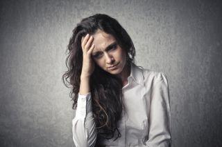 4 lucruri pe care oamenii cu dureri cronice le au in comun