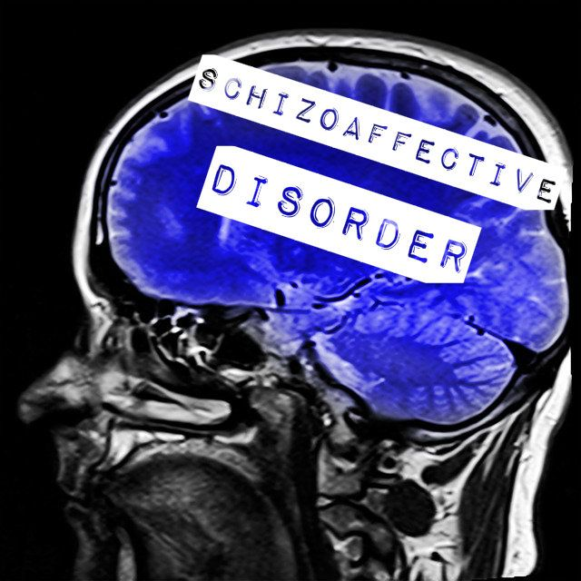 The Truth About Schizoaffective Disorder