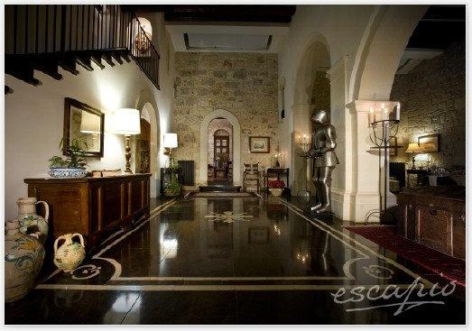 2095_hotel_eremo_della_giuliana_02