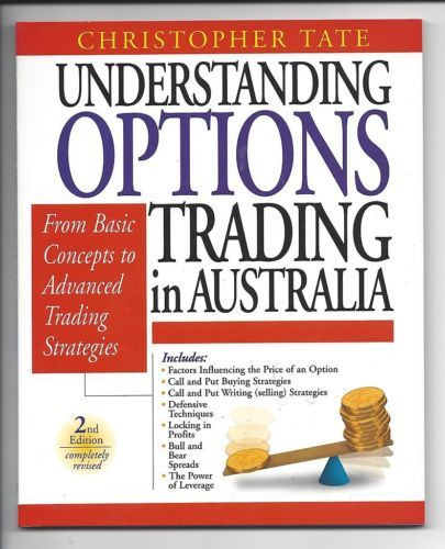 Asx options trading times