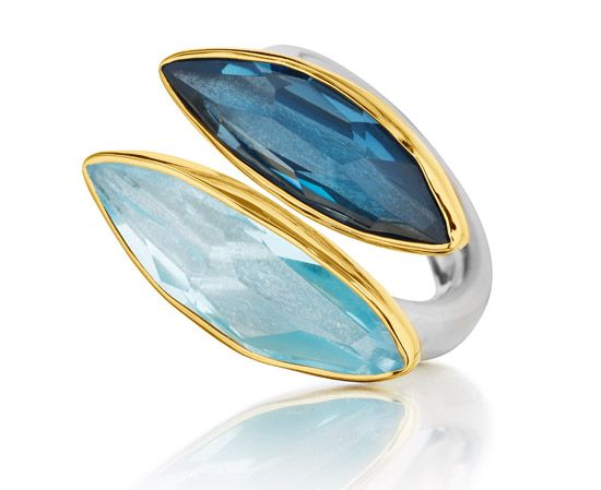 92 best JEWELRY DESIGNER Mary Margoni GREECE images on Pinterest