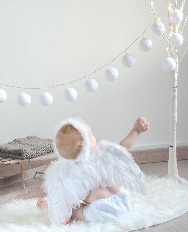 ideas para vestir a t beb en esta poca del ao hay muchas pero si