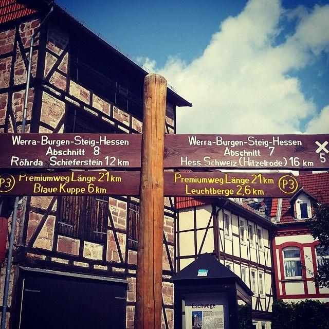 Vom Wandermagazin gewählt: Die 6 schönsten Wanderwege Deutschlands