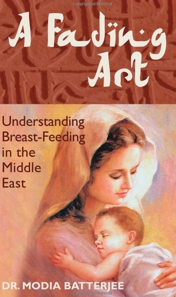 Highly recommended for every new mother ,, read it before giving birth