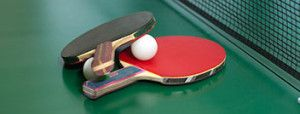 IAKC Table Tennis Tournament on March 10th! #tabletennis #sports #fitness