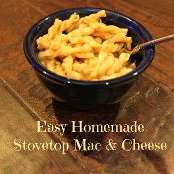 cheese two peas avocado mac and cheese recipe stovetop mac and cheese ...