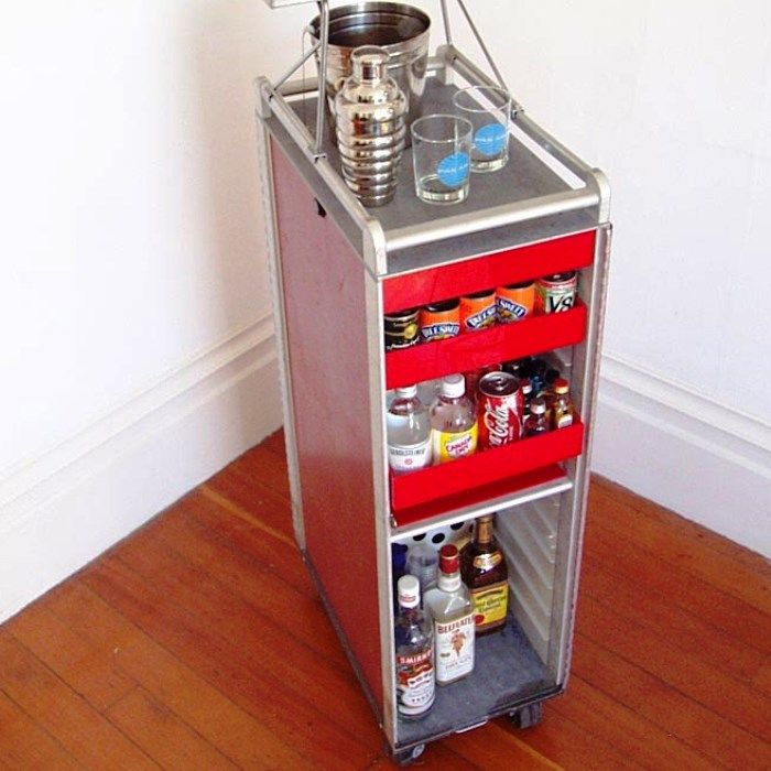Man Cave Mini Brats : Images about bar nooks for small spaces on pinterest