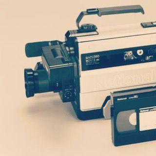 למישהו יש מצלמת vhs מעניינת והוא רוצה להשכיר או להלוות לנו ליום אחד השבוע?