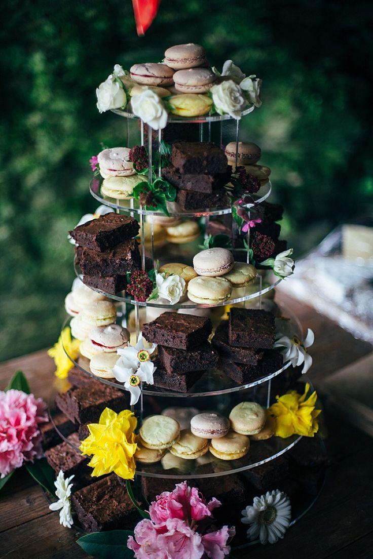 The Ultimate Bohemian Wedding Weekender. | http://www.rockmywedding.co.uk/the-ultimate-bohemian-wedding-weekender/