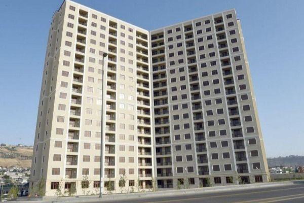 Dunya Az Com Ev Alan Jurnalistlərin Qeydiyyat Sənədləri Niyə Gecikir Aciqlama Skyscraper Building Structures
