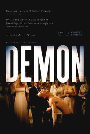 Full Film Link Guarda il Demon ULTRAHD Movies WATCH Demon Complet CINE Online Bekijk Demon Full Film Online Watch france Pelicula Demon #RapidMovie #FREE #Moviez This is Complet