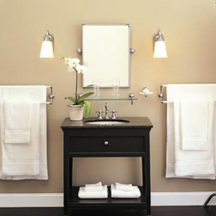 bathroom lighting fixtures photo 15. bathroom light fixtures modern lighting with a ceiling photo 15