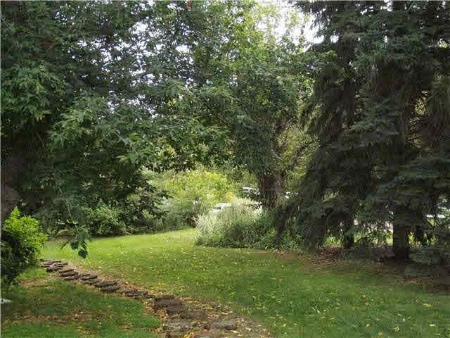 53402 Hwy 22B, Rural Yellowhead: MLS® # E4020763: Rural Yellowhead Real Estate: EXIT REALTY SOLUTIONS