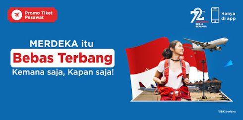 Booking Tiket.com