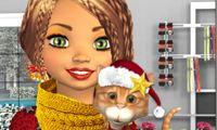Shopaholic: Wedding Models - A Free Girl Game on GirlsGoGames.com