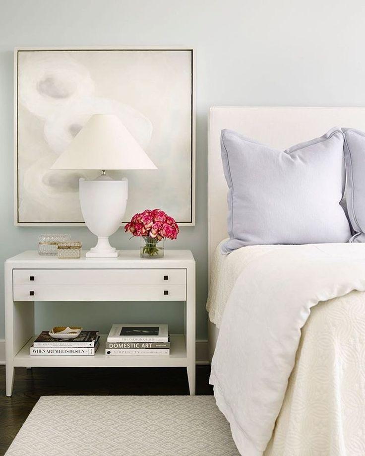 Les Meilleures Images Du Tableau Inspiration Sur Pinterest - Porte placard coulissante jumelé avec serrurier fontenay aux roses