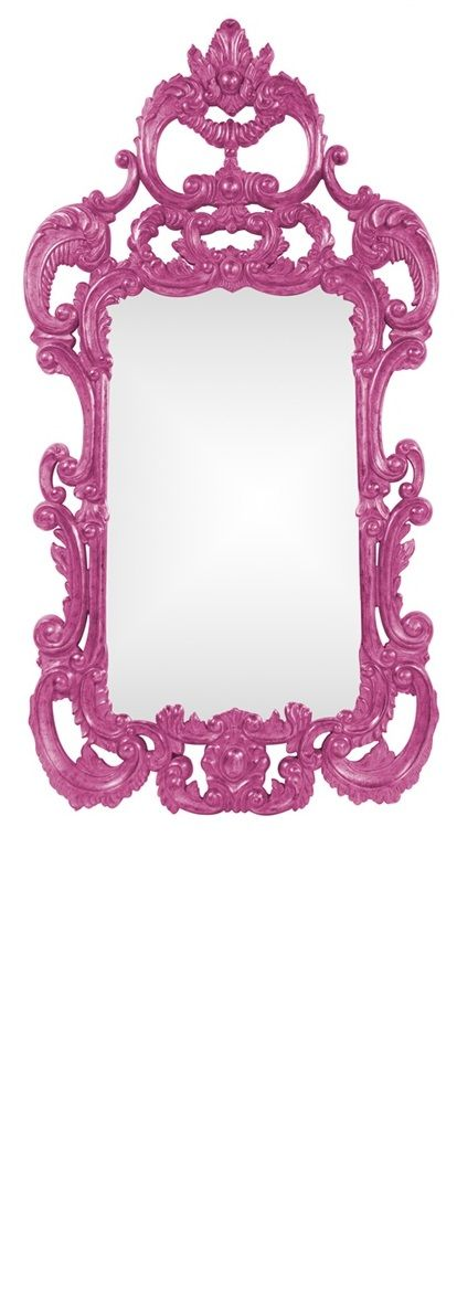 34 best Mirror Mirror...On The Wall images on Pinterest | Mirrors ...