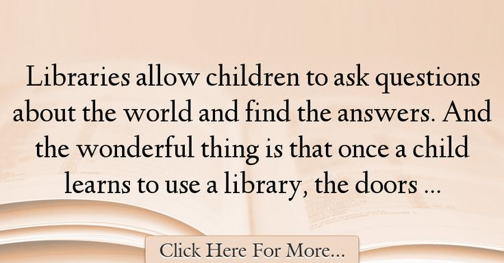 Laura Bush Quotes About Learning - 40686