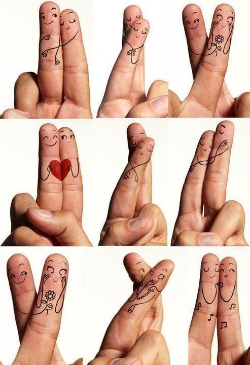 """""""A medida do amor é amar sem medida."""" -Santo Agostinho"""