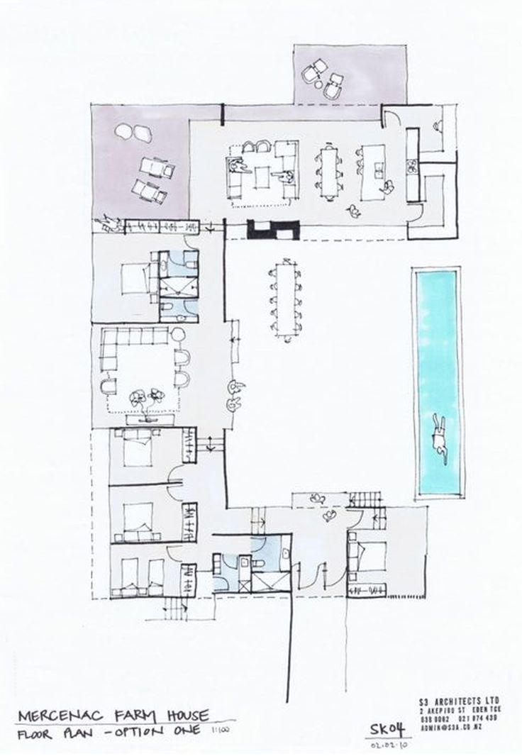 Architecture Design Plans 183 best hs design - house plans images on pinterest | small house