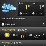 Pogodynka
