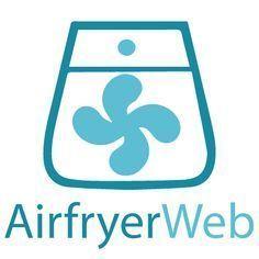 Op deze pagina vind je een overzicht van alle recepten die zijn toegevoegd aan Airfryerweb. Je kan ook zelf een recept insturen als je bent ingelogd. Als je nog geen account hebt dien je je eerst te registreren.