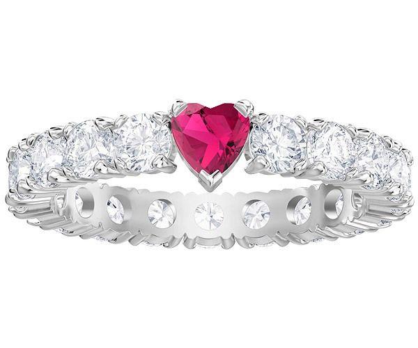 4924286688b7 Love Ring