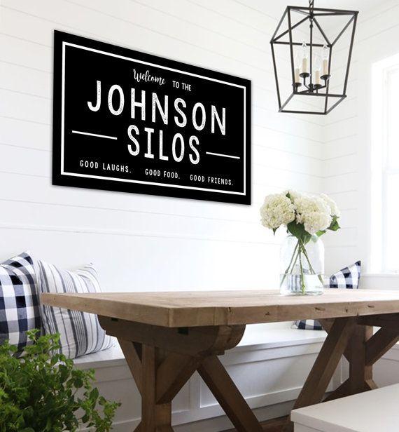 159 best farmhouse wall decor walls of wisdom co images. Black Bedroom Furniture Sets. Home Design Ideas