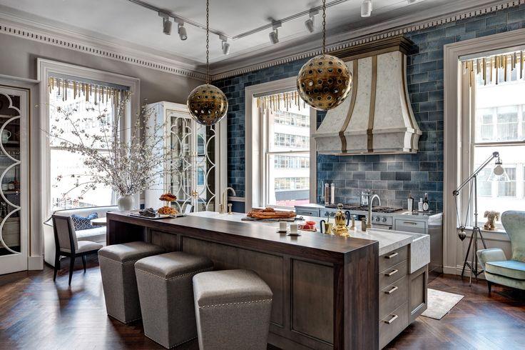 132 besten Home ideas Bilder auf Pinterest - cleveres kuchen design