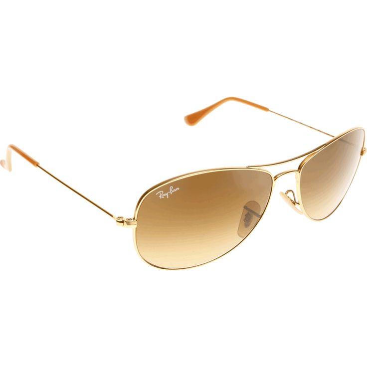 6feb833090d2bc ... get ray ban rb3362 112 85 56 sunglasses ray ban sunglasses pinterest  72789 06a54 ...