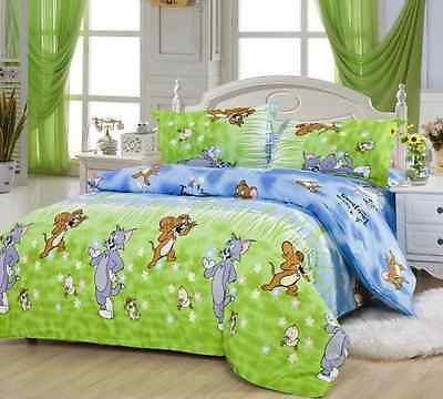 13 Best Tom And Jerry Bedding Images On Pinterest Tom