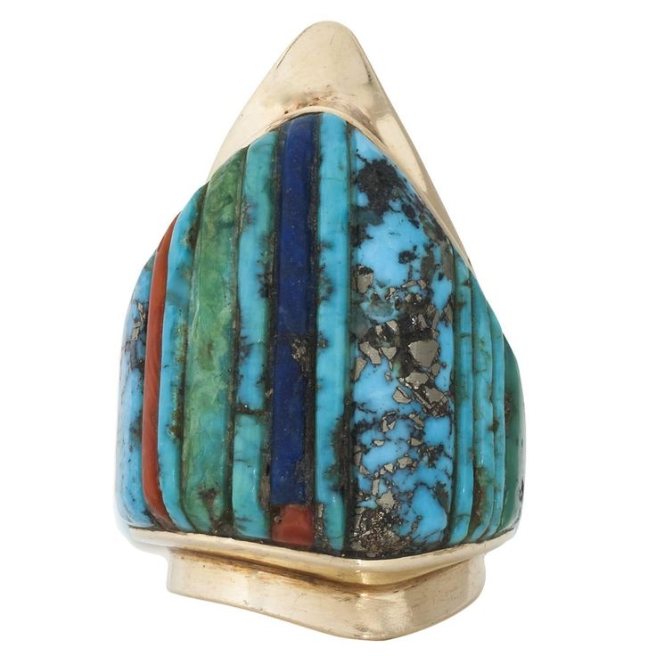 184 best Turquoise and Native American Jewelry images on Pinterest