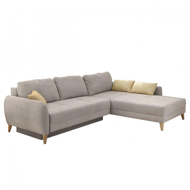 1000 ideen zu sofa schlaffunktion auf pinterest couch. Black Bedroom Furniture Sets. Home Design Ideas