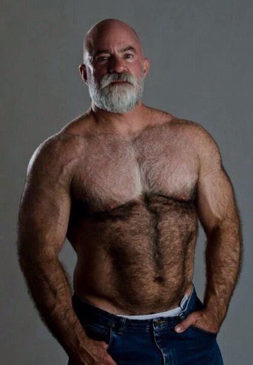 355 best Mature Men images on Pinterest Mature men