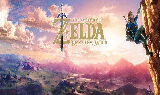 Breath of the Wild is the best Legend of Zelda game I have ever played full of plenty of challenges and lots to do once the story comes to a close