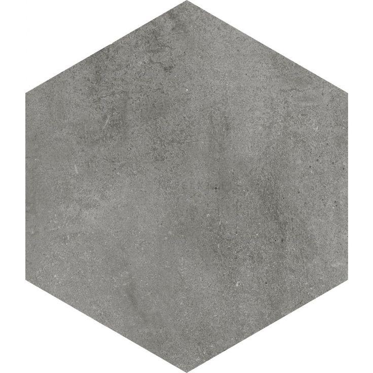 Vives Rift Hexagono 23x26,6 - 4 kolory