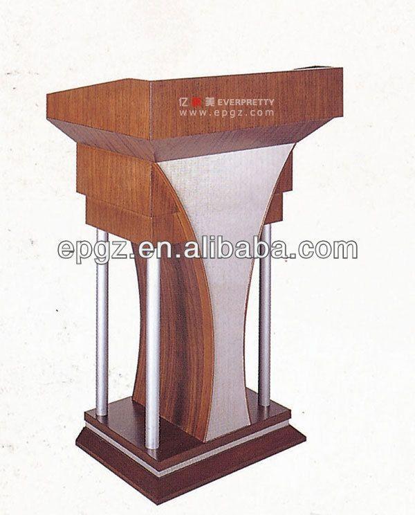 pulpitos de madera iglesia cristianas,púlpitos de madera precios-imagen-Mesa de madera-Identificación del producto:300003521205-spanish.alibaba.com