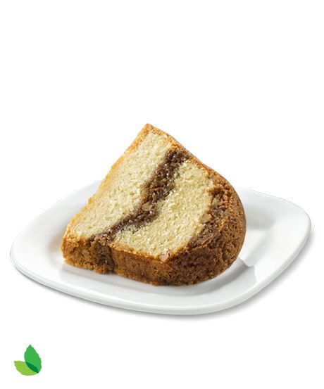 Diabetic Cake Recipes Using Stevia