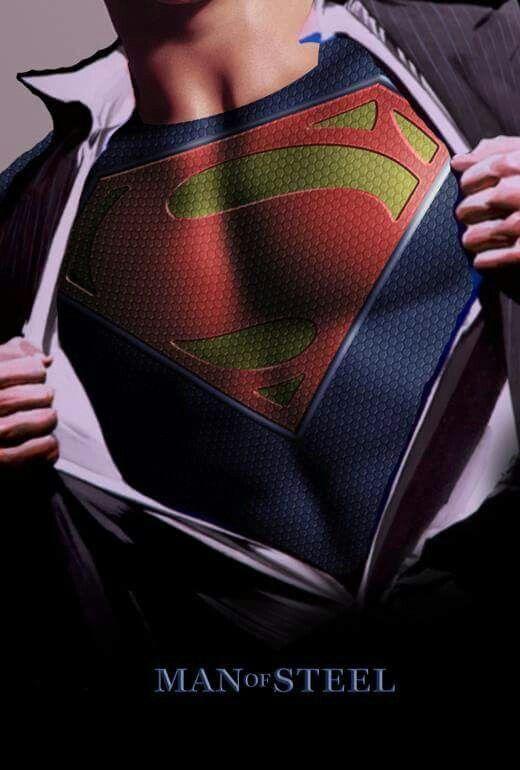 Superman Forever                                                                                                                                                     Más