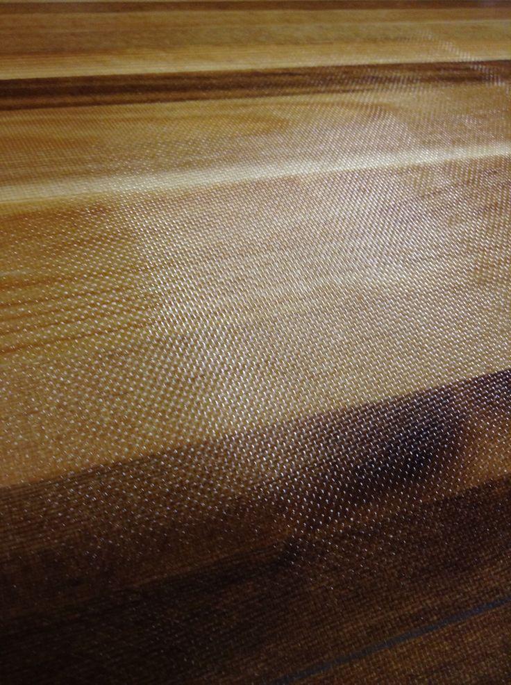 Atlantic White Cedar Marine Lumber For Boatbuilding High Quality Domestic Imported
