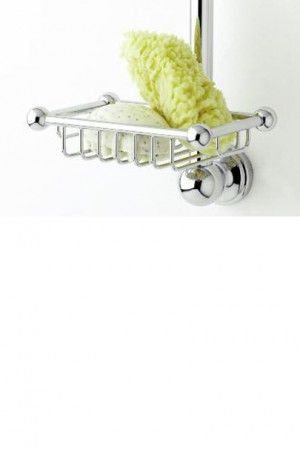 The Best Bathroom Accessories Images On Pinterest Bathroom - Bathroom accessories heights