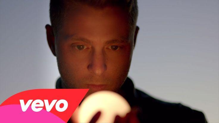 OneRepublic - Feel Again